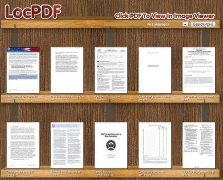 documenti locpdf
