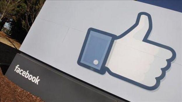 download facebook dati personali