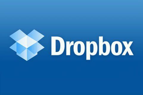 dropbox cloud incremento