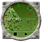 easywifiradar