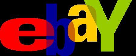 ebay gps