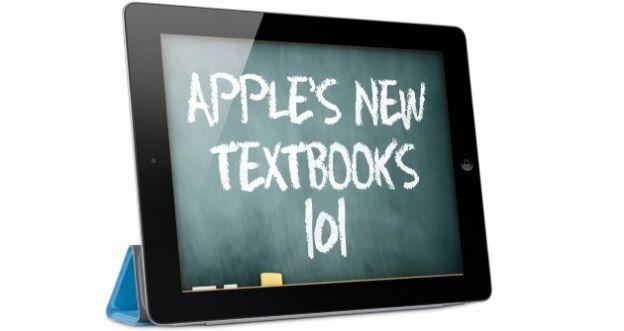 ebook ipad ibooks 2