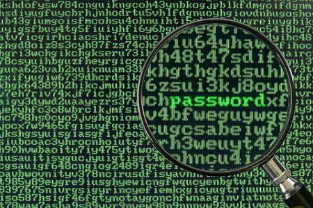 Elcom Internet Password Breaker