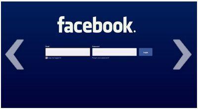estensioni chrome facebook clear