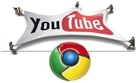 estensioni google chrome youtube