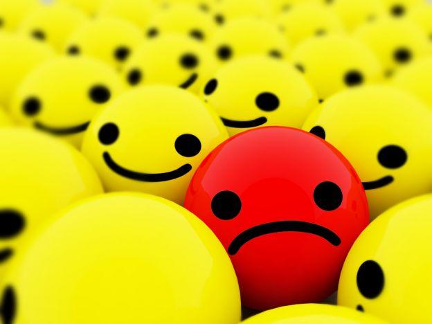 faccine_facebook_smile