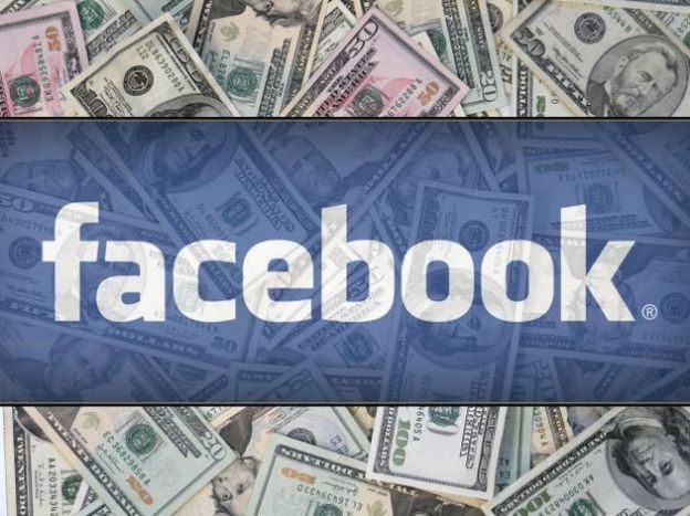 facebook borsa curiosita