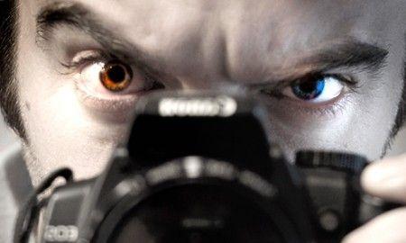 facebook fotografia digitale