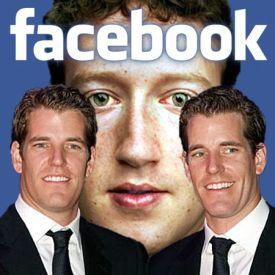 facebook winkelvoss