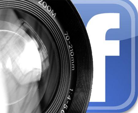 facebook donne ricerca