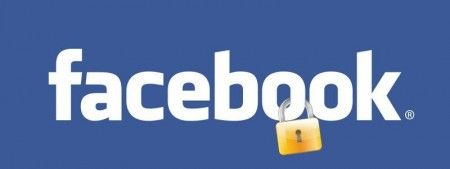 facebook privacy identity