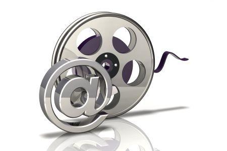 film gratis streaming online