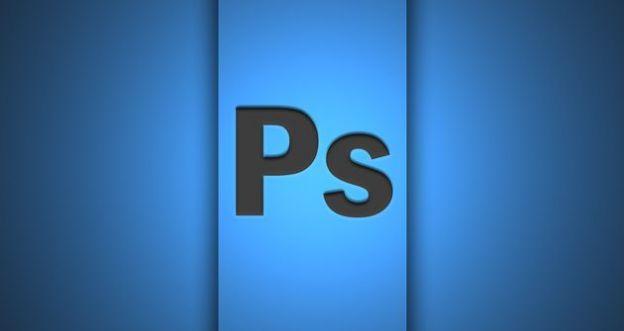 filtri photoshop grafica