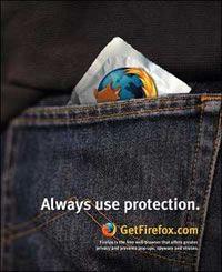 Vulnerabilità Firefox