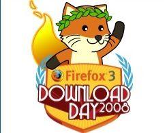 firefox3-password
