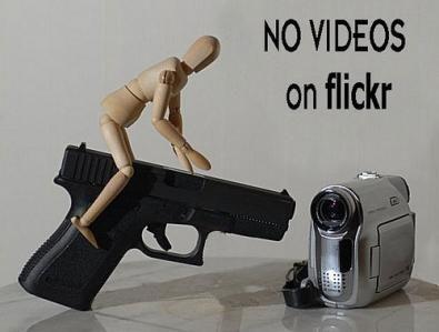flickrvideo