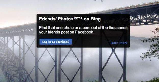 foto facebook ricerca bing friends photos