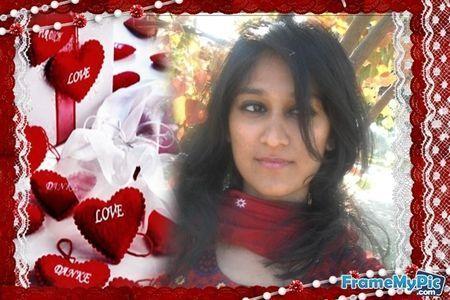 fotomontaggi online cornici foto framemypic