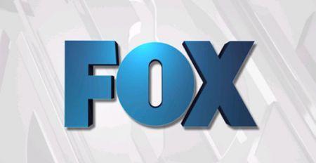 Apple Fox