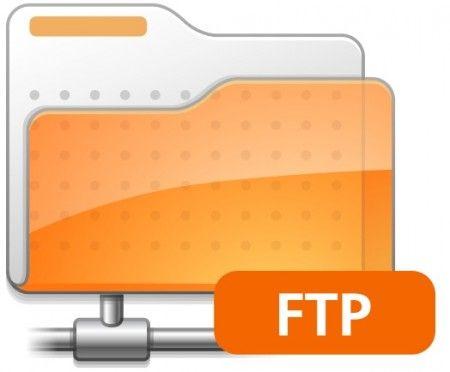 ftp big icon