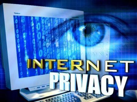 garante privacy internet
