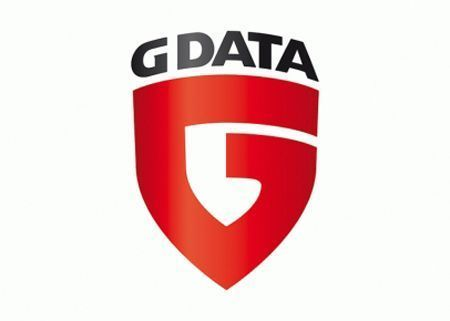 G Data Parental Control