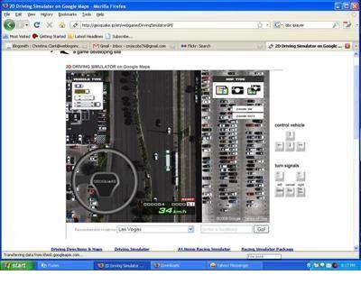Geoquake-2d-driving-simulator.jpg