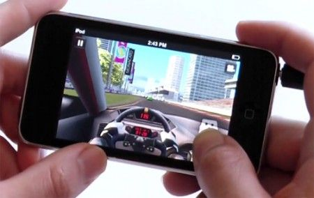 giochi iphone
