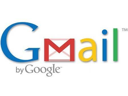 gmail bug logo