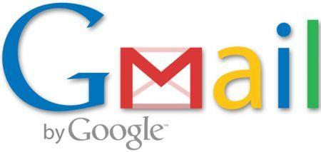Gmail posta elettronica google