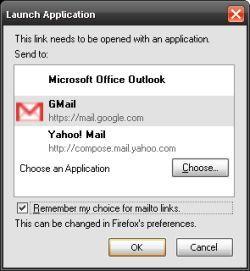 gmail-firefox3