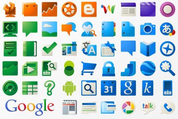 google apps google plus