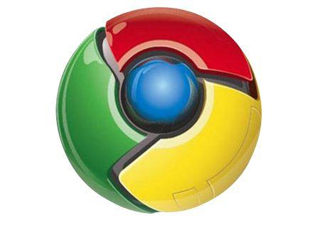 google chrome addio h264