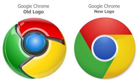 google chrome new logo hi res