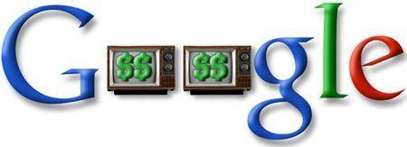 Google 20%
