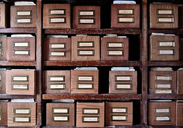 google docs testi online collaborativi