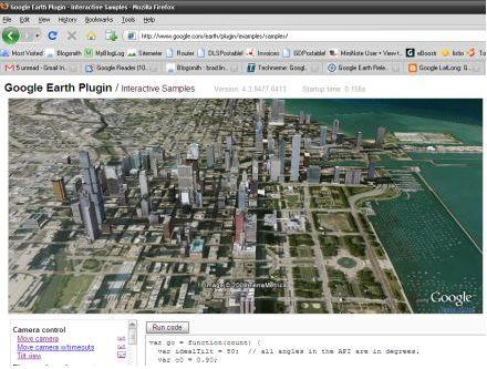 google-earth-browser-plugin