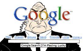 Google MIB