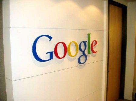 google phishing