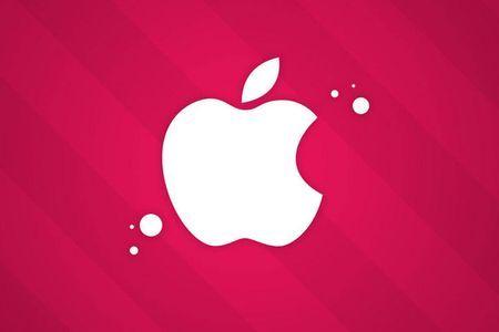 google plus apple