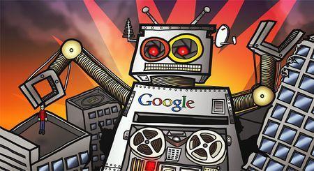 google plus utenti suggeriti robert scoble