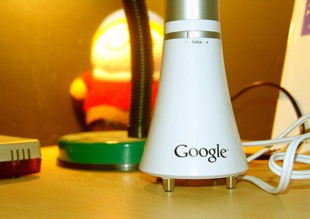 google social network ricerca semantica