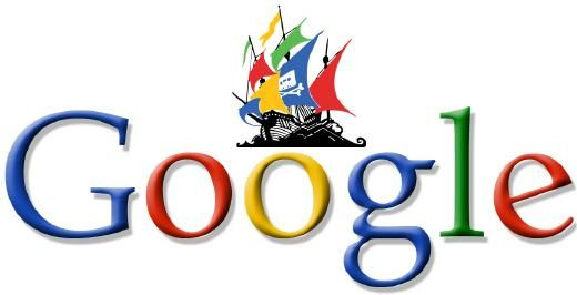 google streaming p2p