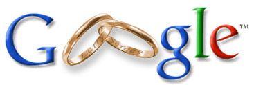 google wedding 150x123