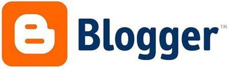 Google Blogger FTP