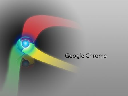 google chrome hacker