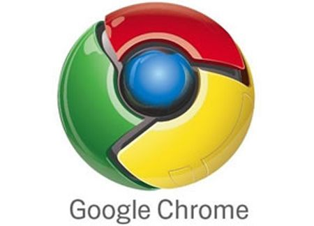Google Chrome Password Decryptor