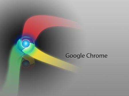 google chrome premio