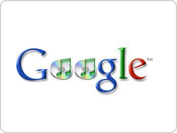 Google Apple iTunes