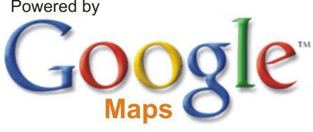 Google Maps Privacy